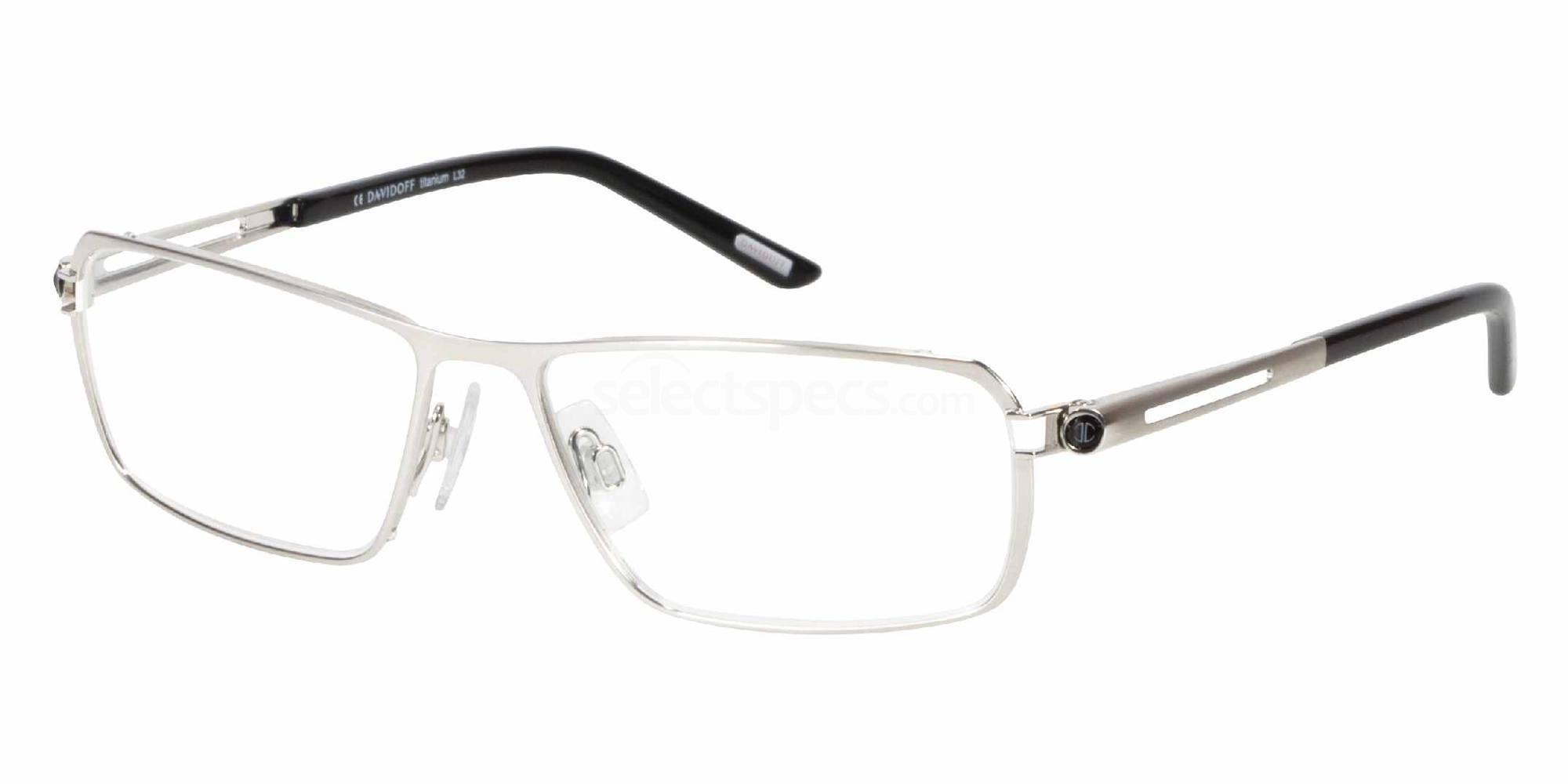 532 95502 Glasses, DAVIDOFF Eyewear