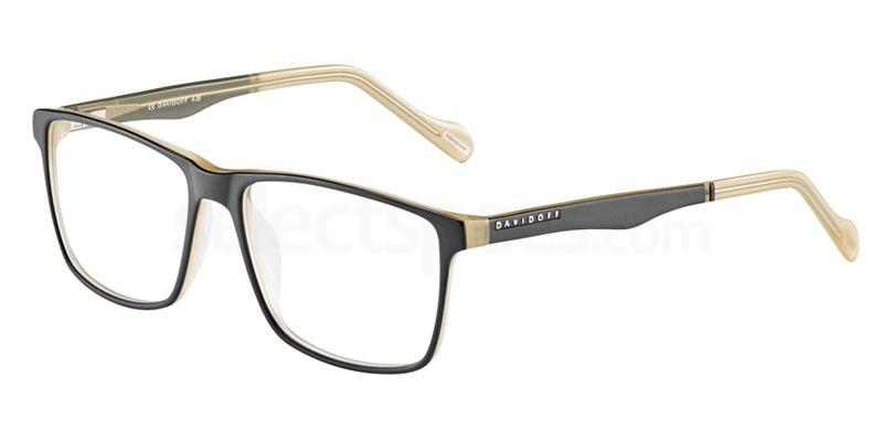 4275 91057 Glasses, DAVIDOFF Eyewear