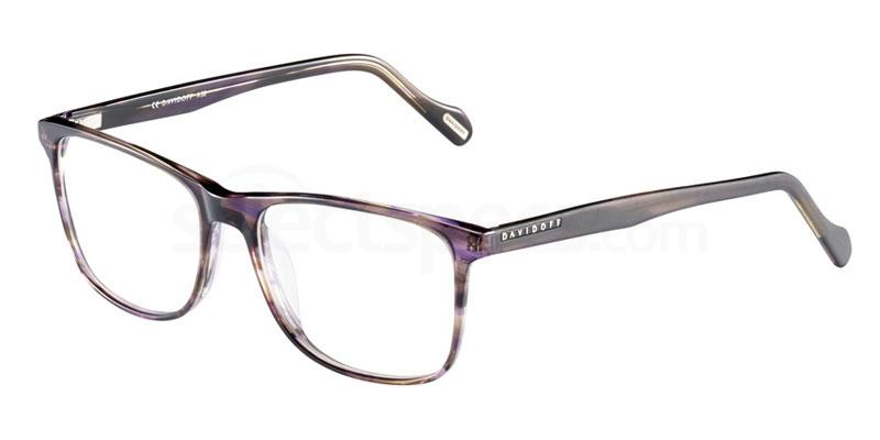 4276 91059 Glasses, DAVIDOFF Eyewear