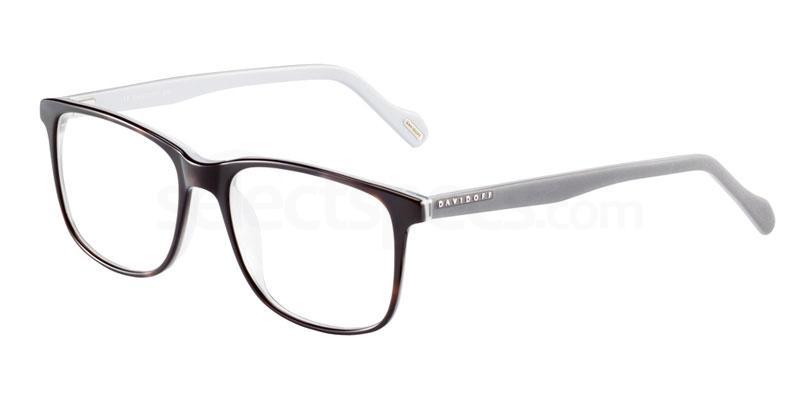 4279 91060 Glasses, DAVIDOFF Eyewear
