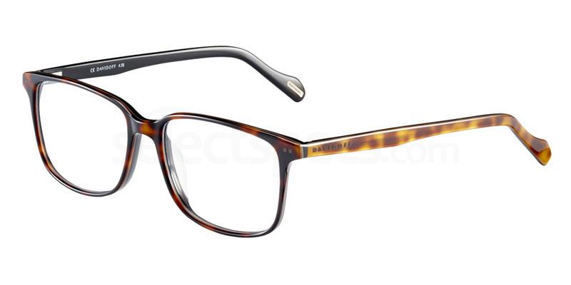 4097 91061 Glasses, DAVIDOFF Eyewear