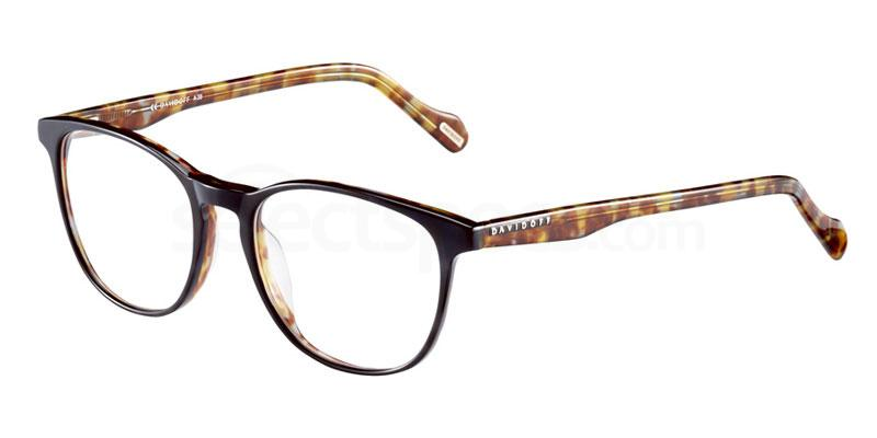 4048 91062 Glasses, DAVIDOFF Eyewear