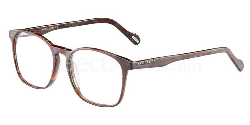 4282 91063 Glasses, DAVIDOFF Eyewear