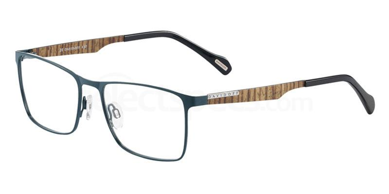 684 93059 Glasses, DAVIDOFF Eyewear
