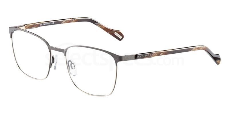 1010 93062 Glasses, DAVIDOFF Eyewear