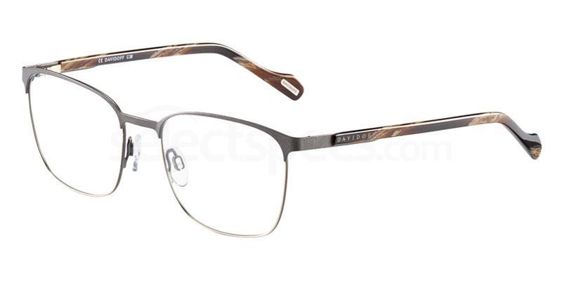 1010 93062 Glasses, DAVIDOFF Eyewear