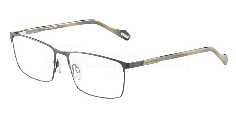 1011 93063 Glasses, DAVIDOFF Eyewear