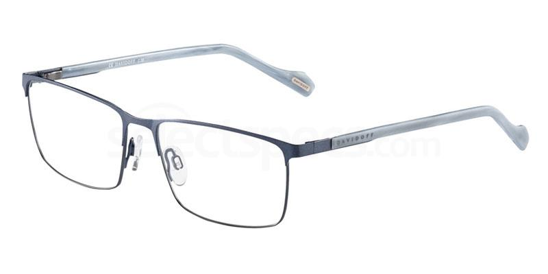 3100 93063 Glasses, DAVIDOFF Eyewear