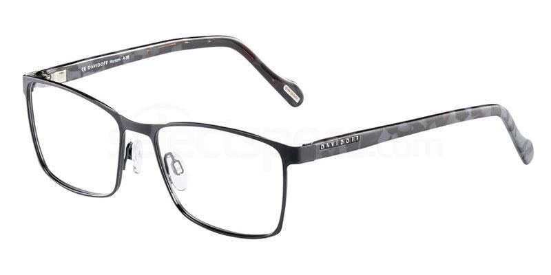 1004 95129 Glasses, DAVIDOFF Eyewear