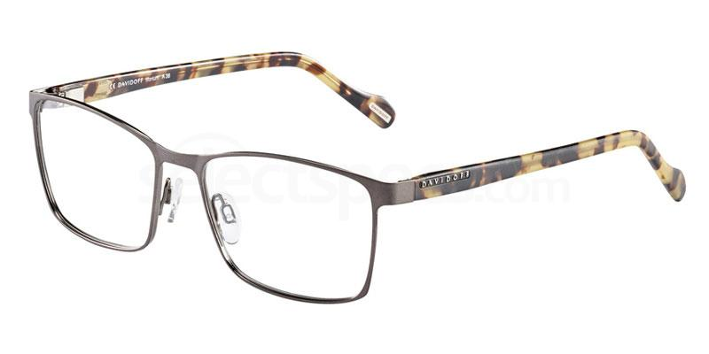 1005 95129 Glasses, DAVIDOFF Eyewear