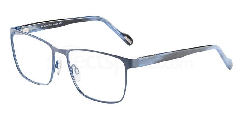 1001 95130 Glasses, DAVIDOFF Eyewear