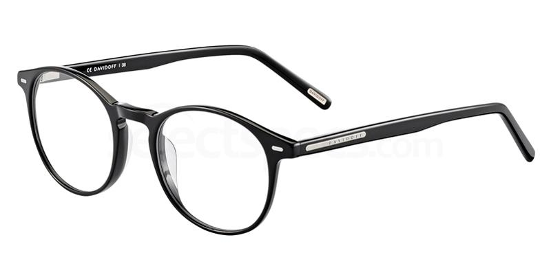8840 91064 Glasses, DAVIDOFF Eyewear