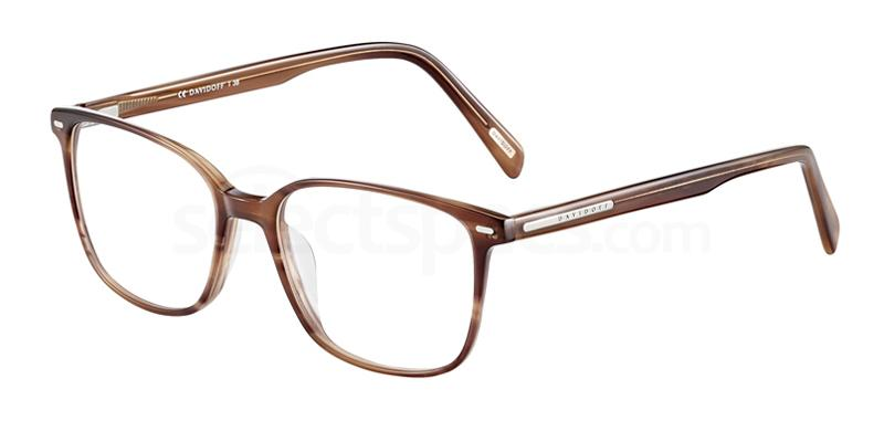 6397 91065 Glasses, DAVIDOFF Eyewear