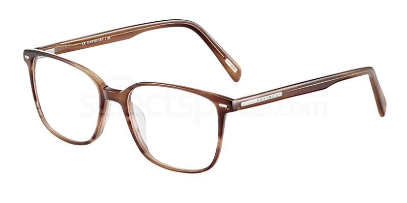6397 91065 Glasses, DAVIDOFF Eyewear