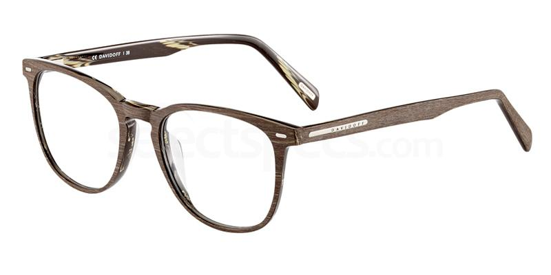 6471 91066 Glasses, DAVIDOFF Eyewear