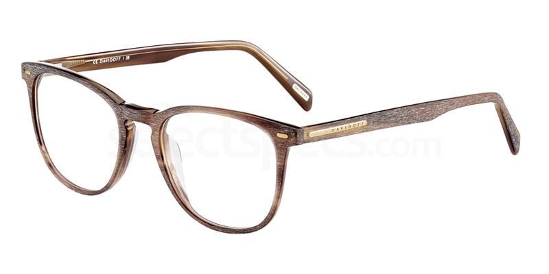 6397 91066 Glasses, DAVIDOFF Eyewear
