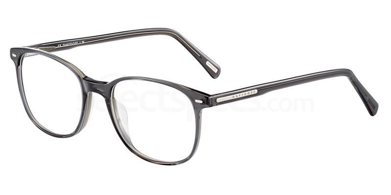 4207 91067 , DAVIDOFF Eyewear
