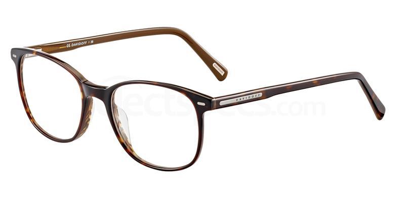 6133 91067 Glasses, DAVIDOFF Eyewear