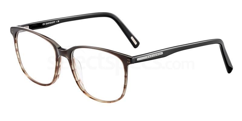 6364 91068 Glasses, DAVIDOFF Eyewear