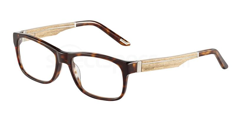 8651 92018 Glasses, DAVIDOFF Eyewear