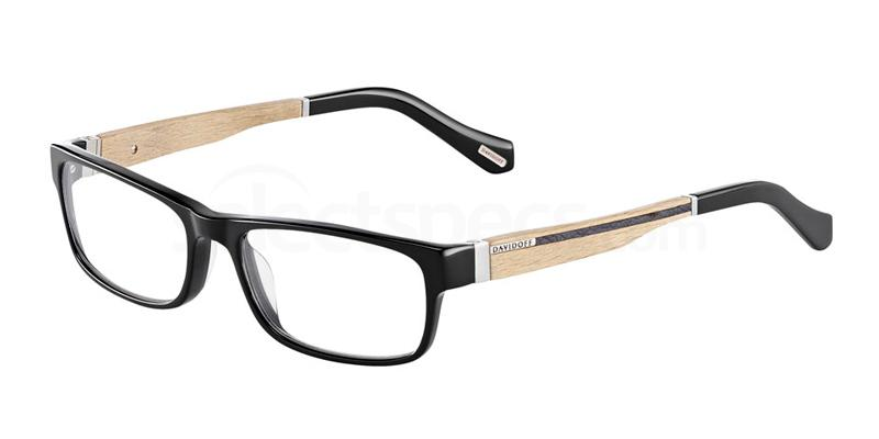 8840 92020 Glasses, DAVIDOFF Eyewear
