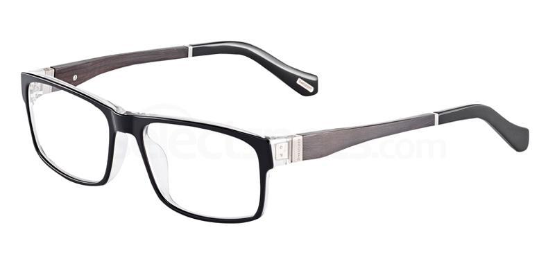 8738 92021 , DAVIDOFF Eyewear