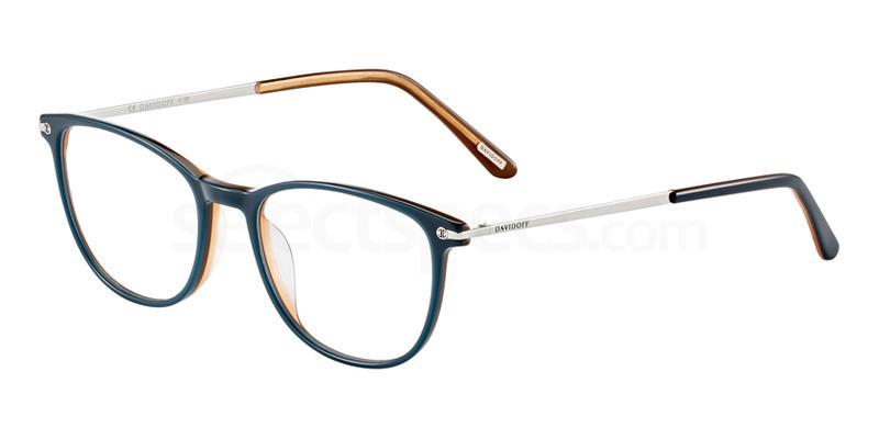 4150 92025 Glasses, DAVIDOFF Eyewear
