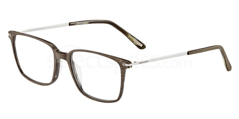 6471 92026 Glasses, DAVIDOFF Eyewear