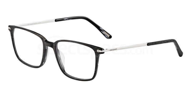 6472 92026 Glasses, DAVIDOFF Eyewear