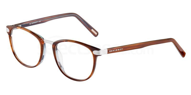 4393 92027 Glasses, DAVIDOFF Eyewear