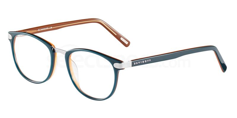 4150 92027 Glasses, DAVIDOFF Eyewear