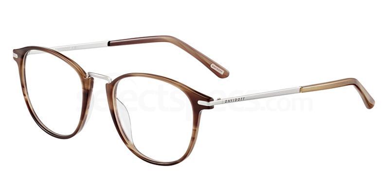 6397 92028 , DAVIDOFF Eyewear
