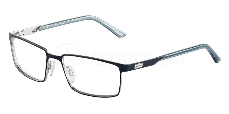 562 95107 , DAVIDOFF Eyewear
