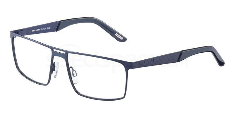 611 95111 Glasses, DAVIDOFF Eyewear