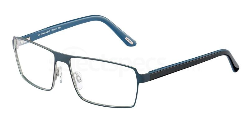 562 95113 Glasses, DAVIDOFF Eyewear