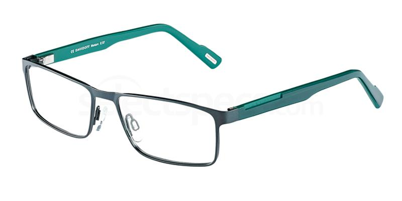 675 95125 Glasses, DAVIDOFF Eyewear