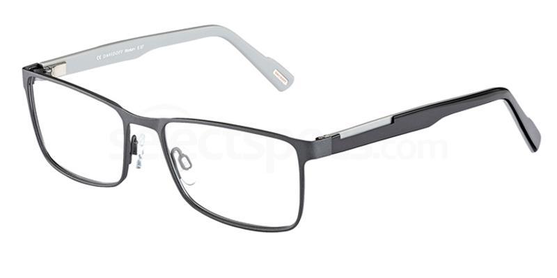 677 95126 Glasses, DAVIDOFF Eyewear