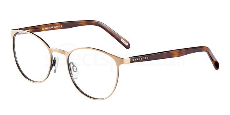 1021 95131 Glasses, DAVIDOFF Eyewear