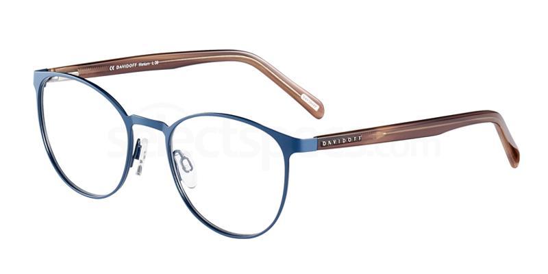 1022 95131 Glasses, DAVIDOFF Eyewear