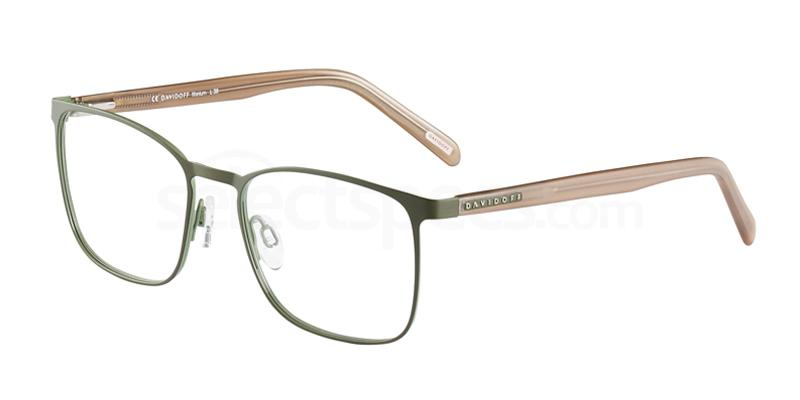 1024 95132 Glasses, DAVIDOFF Eyewear