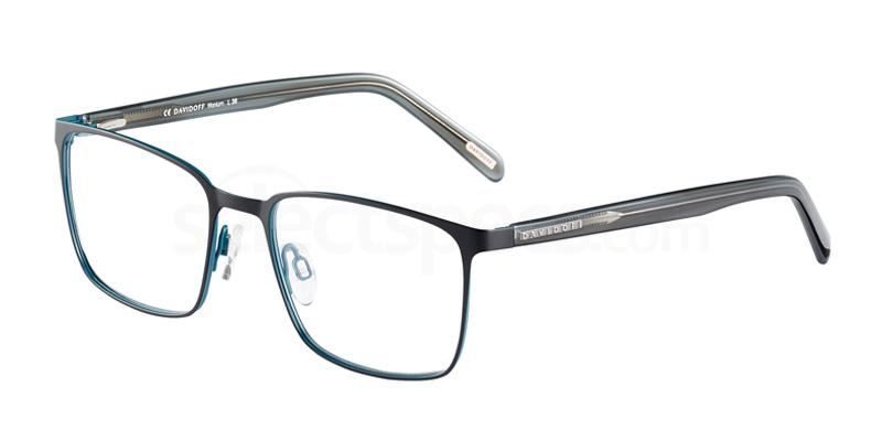 1027 95133 Glasses, DAVIDOFF Eyewear