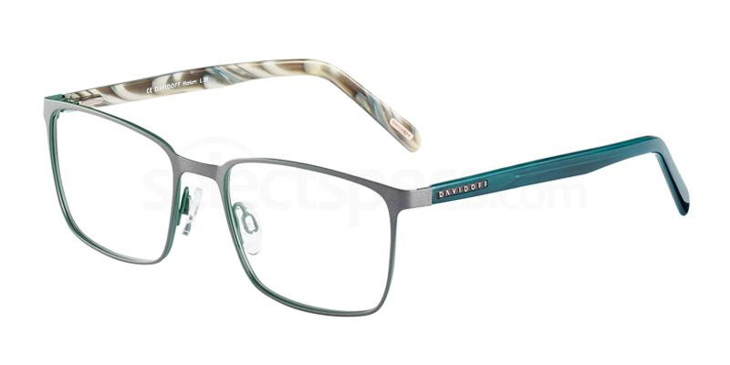 1028 95133 Glasses, DAVIDOFF Eyewear