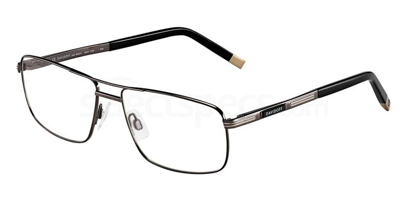 420 95508 Glasses, DAVIDOFF Eyewear