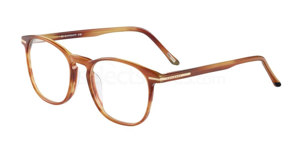4432 91069 Glasses, DAVIDOFF Eyewear
