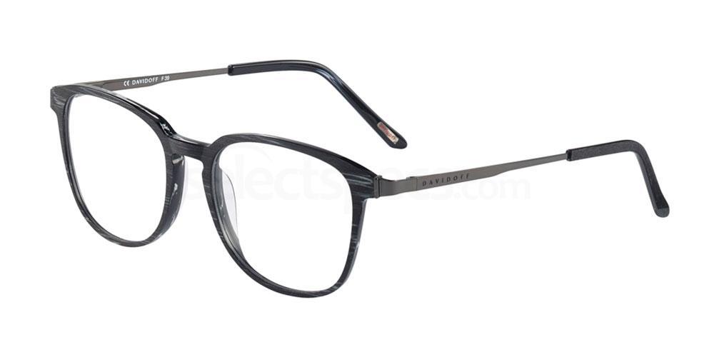 6472 92029 Glasses, DAVIDOFF Eyewear