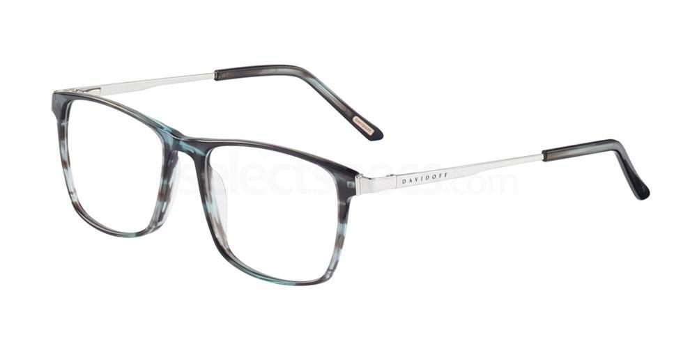 6542 92030 Glasses, DAVIDOFF Eyewear