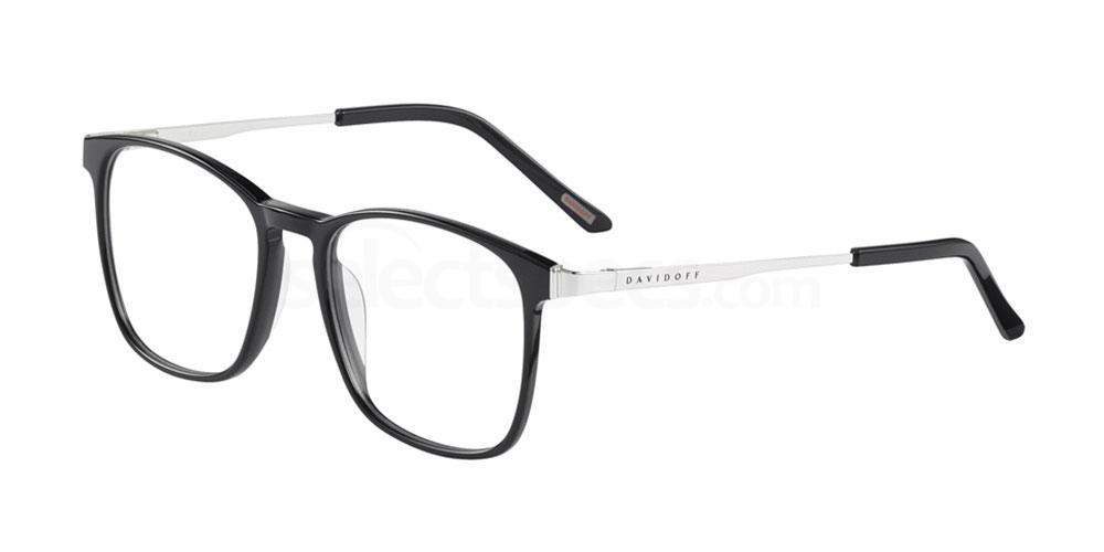 8840 92031 Glasses, DAVIDOFF Eyewear