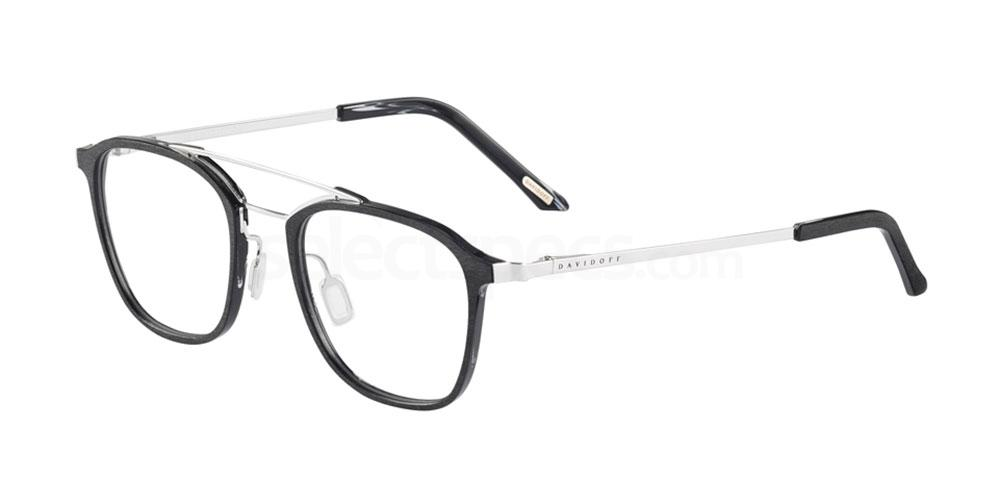 6472 92032 Glasses, DAVIDOFF Eyewear