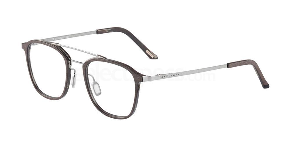 6471 92032 Glasses, DAVIDOFF Eyewear