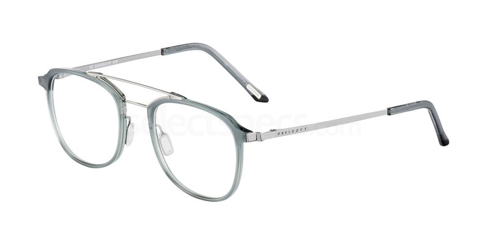 4442 92033 Glasses, DAVIDOFF Eyewear